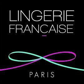Logo Lingerie Française