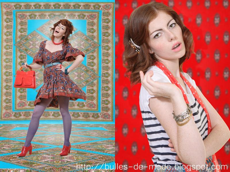 2011 09 Mix'n Match Bulles de Mode 01 (3)