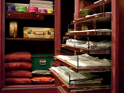 Analyse de Penderie Styliste Personnel Personal Shopper Lyon