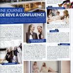 Bulles de Mode Maïte Personal Shopper Lyon - Confluence ELLE 28 février 2014