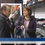 Bulles-de-Mode-sur-TF1-JT-20h-Claire-Chazal-11nov2012