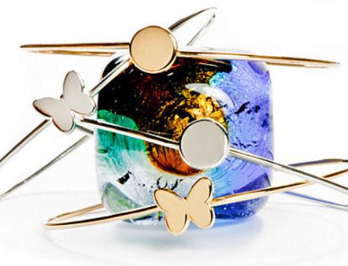 Shopping de Noël : deux nouveaux sites de bijoux en ligne