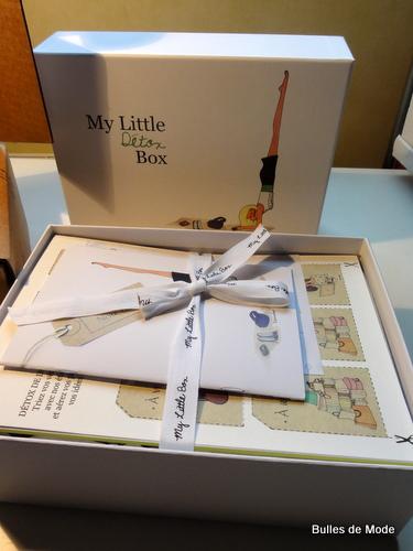 My Little Box Detox by Bulles de Mode (4)