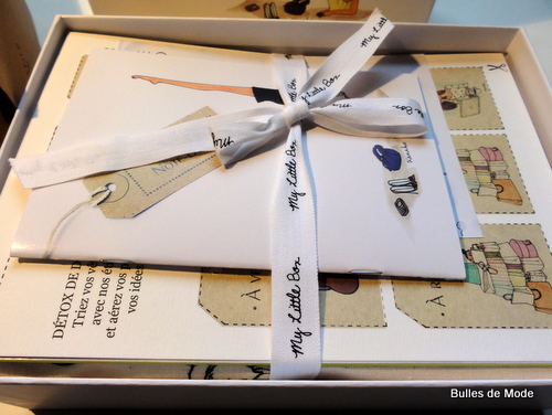 My Little Box Detox by Bulles de Mode (5)
