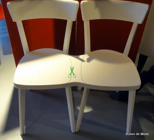 ce week end lyon id art d co design et vide dressing bulles de mode. Black Bedroom Furniture Sets. Home Design Ideas