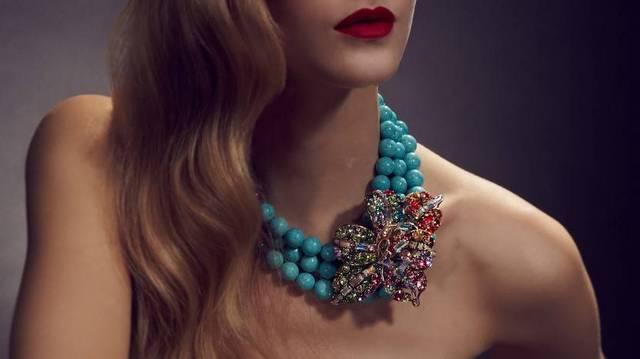 Createur Bijou Fantaisie Paris : Exclusif bijoux fantaisie rencontre avec philippe