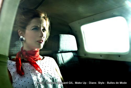 Edito GIL - Bulles de Mode - Air Force & Beauty - Hôtesse & Aventurière (7)