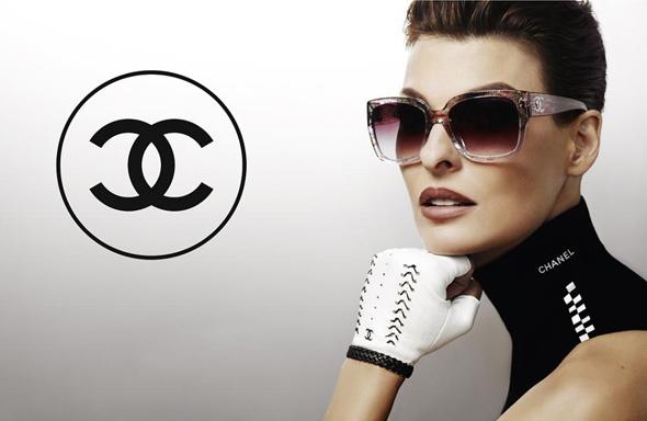 4fcbf514ed Flash Mode : Les tendances lunettes de soleil de l'été - Bulles de mode