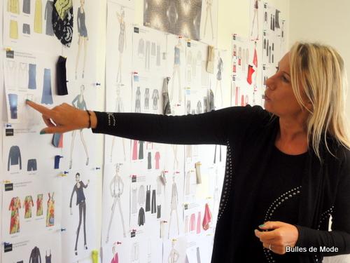 Nathalie Chaize Showroom Eté 2013 (6)