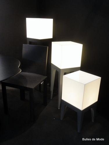 Salon Home Hommage aux Designers de Rhône-Alpes (5)