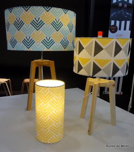 Salon Home Hommage aux Designers de Rhône-Alpes Mademoiselle Dimanche(3)
