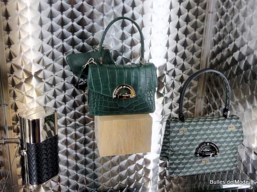 Boutique Fauré Le Page Cambon it-bag monogramme (14)