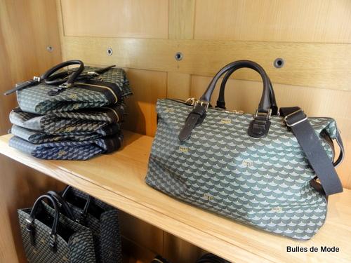 Boutique Fauré Le Page Cambon it-bag monogramme (20)