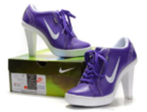 Top 3 des astuces pour porter des chaussures à talons sans douleur ! Le secret des fans de chaussures …