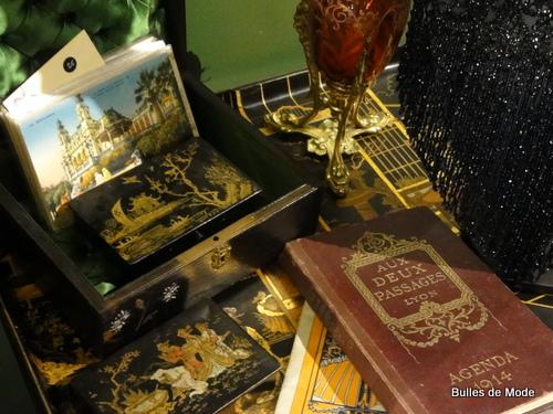 Boutique BettyJanis Lyon Antiquités (2)