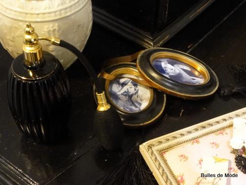 Boutique BettyJanis Lyon Antiquités (3)