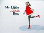 My Little Box Noël