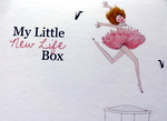 My Little Box New Life Janvier 2013 150