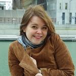 Blog Mode Lyon Maïte Bulles de Mode