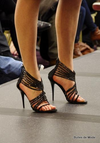 Chaussures Femme Tendances Eté 2013 Lyon Fashion City (1)