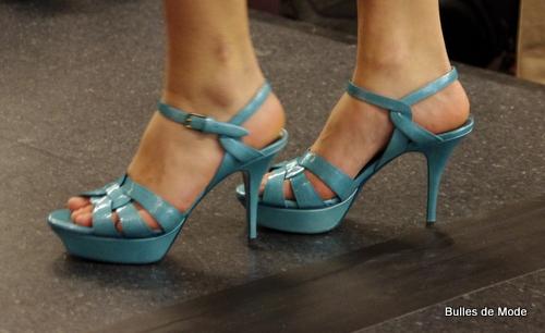 Chaussures Femme Tendances Eté 2013 Lyon Fashion City (4)