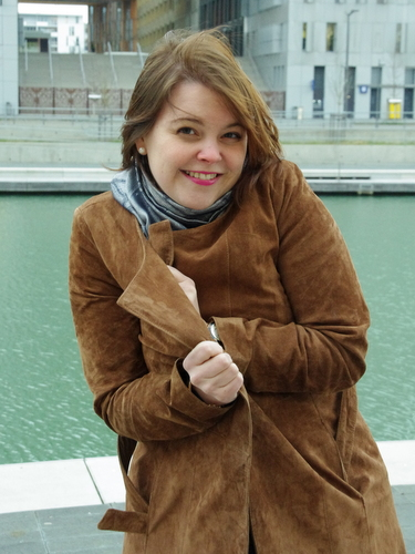 I Love my Coat Grain de Malice ! (1)