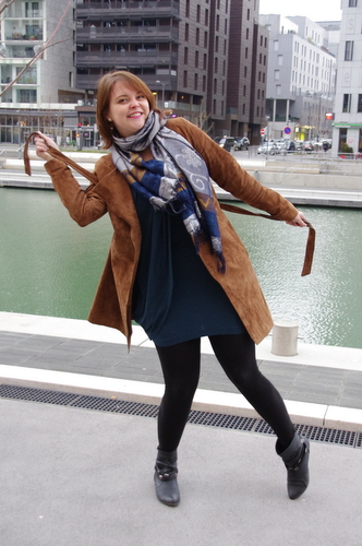 I Love my Coat Grain de Malice ! (5)