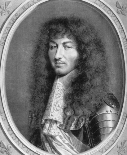 Robert_Nanteuil_-_Louis_XIV