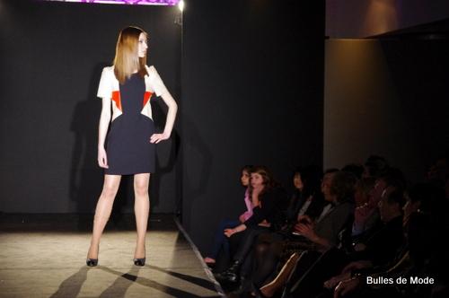 Défilé de Mode Défile et Rêve Morgan Kirch (1)