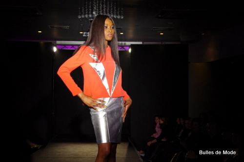 Défilé de Mode Défile et1 Rêve Morgan Kirch (4)