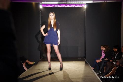 Défilé de Mode Défile et rêve Boris Fuchy (2)