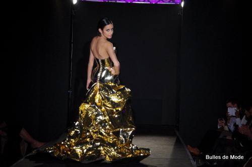 Défilé de mode Max Chaoul Défile et Rêve (11)