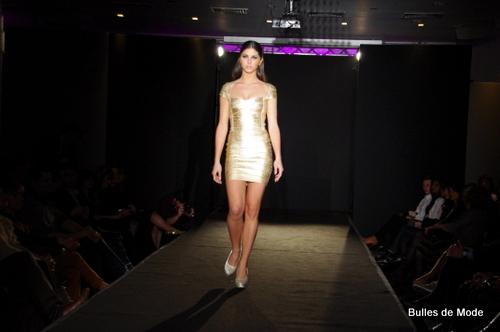 Défilé de mode Max Chaoul Défile et Rêve (7)