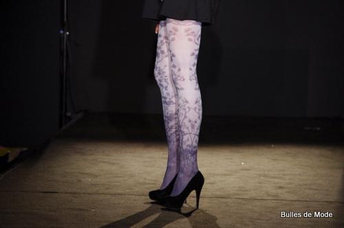 Défile et Rêve Défilé de Mode Marie-Antoilette (1)