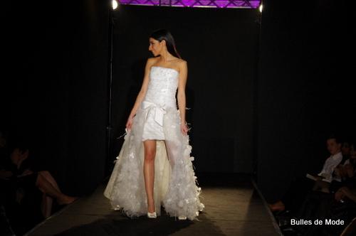 Robe de mariée Max Chaoul couturier Lyon (2)