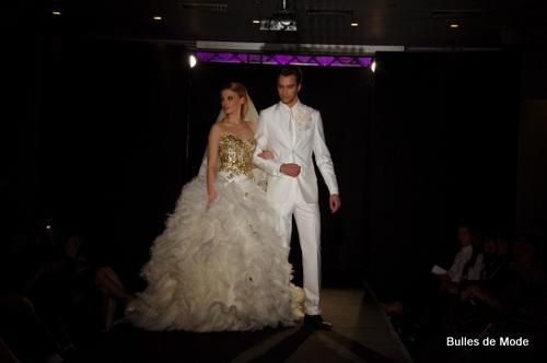 Robe de mariée Max Chaoul couturier Lyon (3)