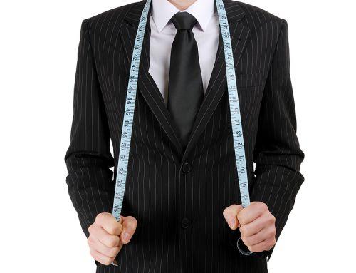 Comment choisir son costume? – Le secret des hommes élégants en trois astuces ! – *AS