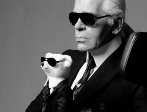 Incontournable Shopping Paris : le concept-store Karl Lagerfeld à Saint-Germain des Prés
