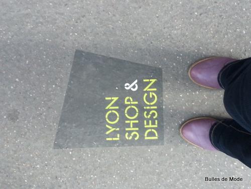 Lyon SHop & Design Concours CCI Lyon Design Commerçants (2)