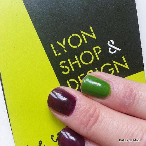Lyon SHop & Design Concours CCI Lyon Design Commerçants (4)