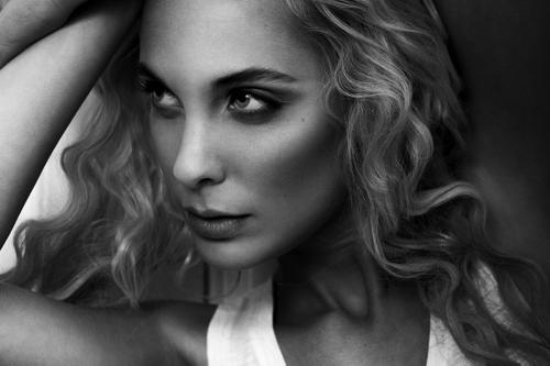 Davia Martelli Justine Jugnet Stylisme Maïte Bulles de Mode (17)