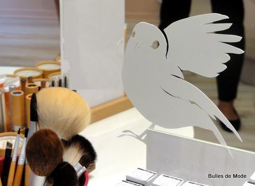 Shopping Beauté Bio Make Up Lyon M&Oz (3)