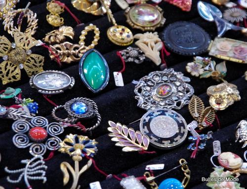 Marché de la Mode Vintage Lyon (9)