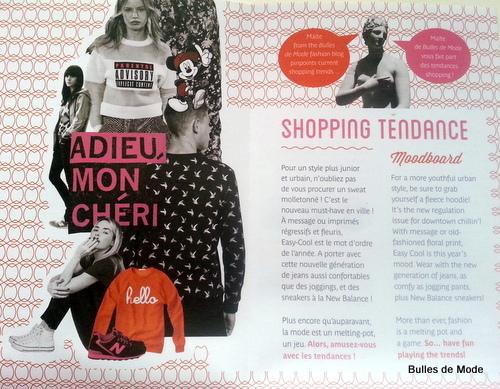Moodboard Tendance Shopping Bulles de mode pour My Presqu'île (4)