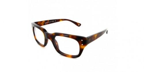 4dfc4b495ef23f Un look sympa et tendance en lunettes ! -  AS - Bulles de mode