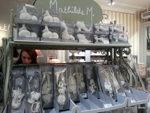 Boutique Mathilde M Lyon (1)