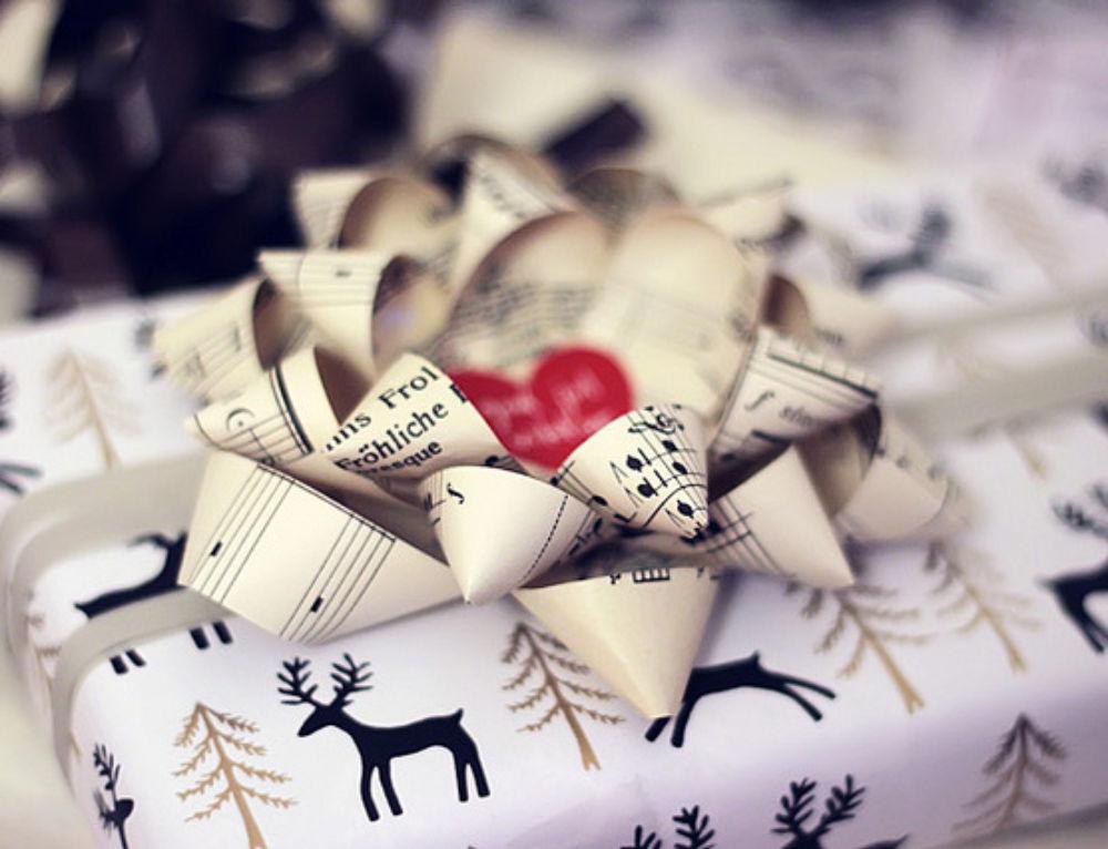 Calendrier de l'Avent 24 décembre : Bonnes Fêtes !