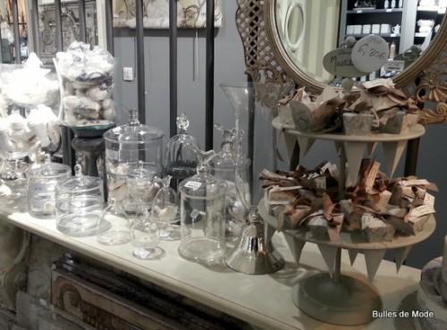 XVIII Décoration Parfums Mathilde M (4)