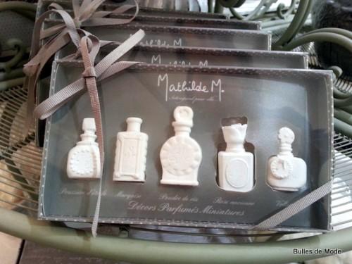 XVIII Décoration Parfums Mathilde M (6)