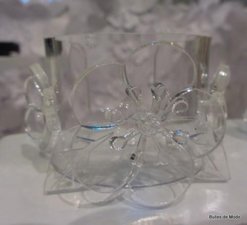 Bijoux Plexiglas Stern Bijorhca janvier 2014 (4)